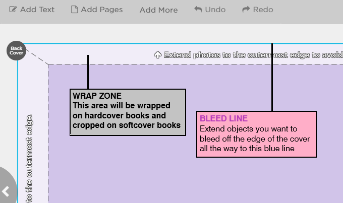 Cover_Wrap_Zone.PNG